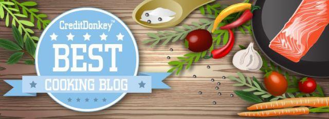 cooking-blog