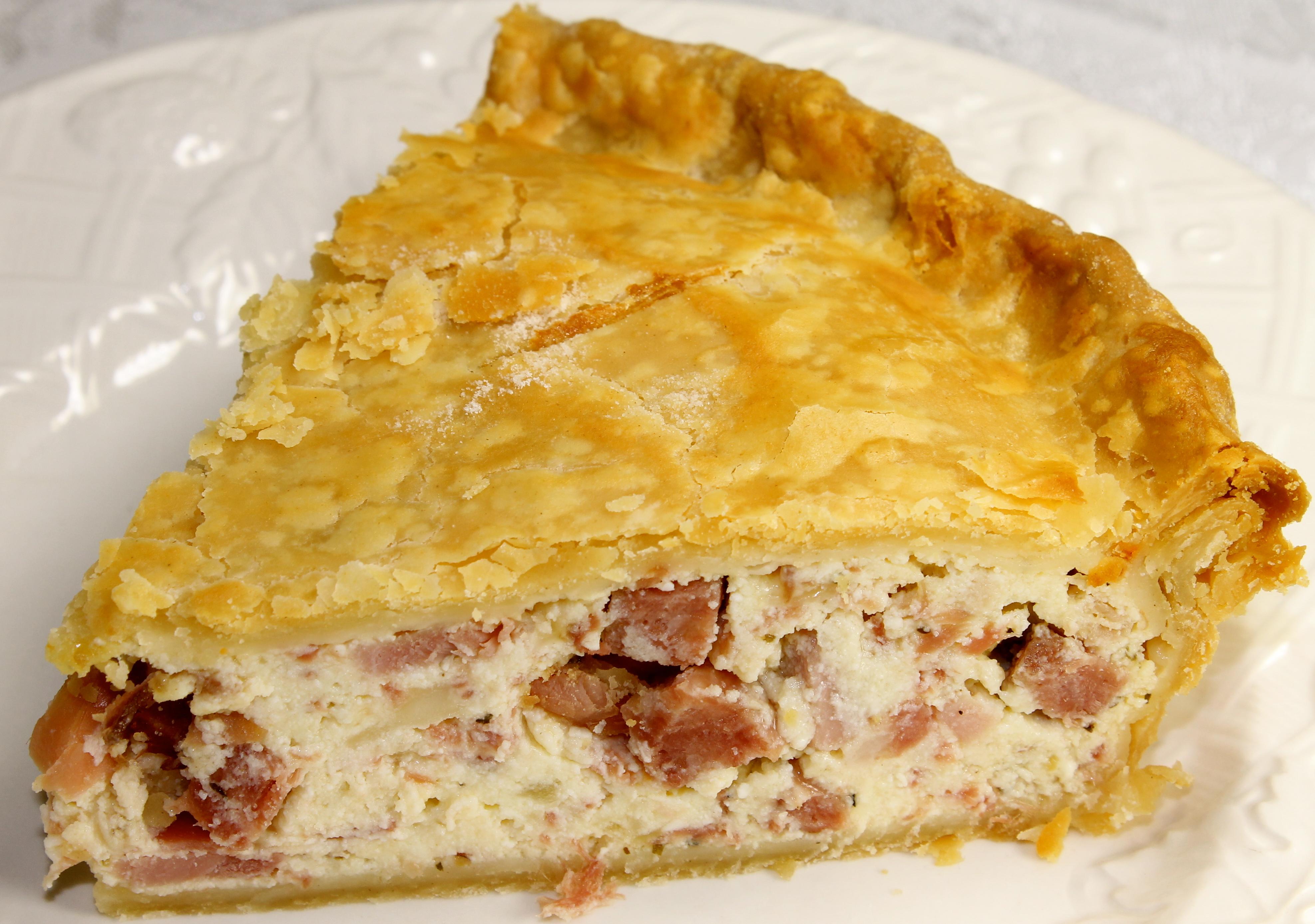 easter pie easter egg cakes easter babka easter egg nests easter ...