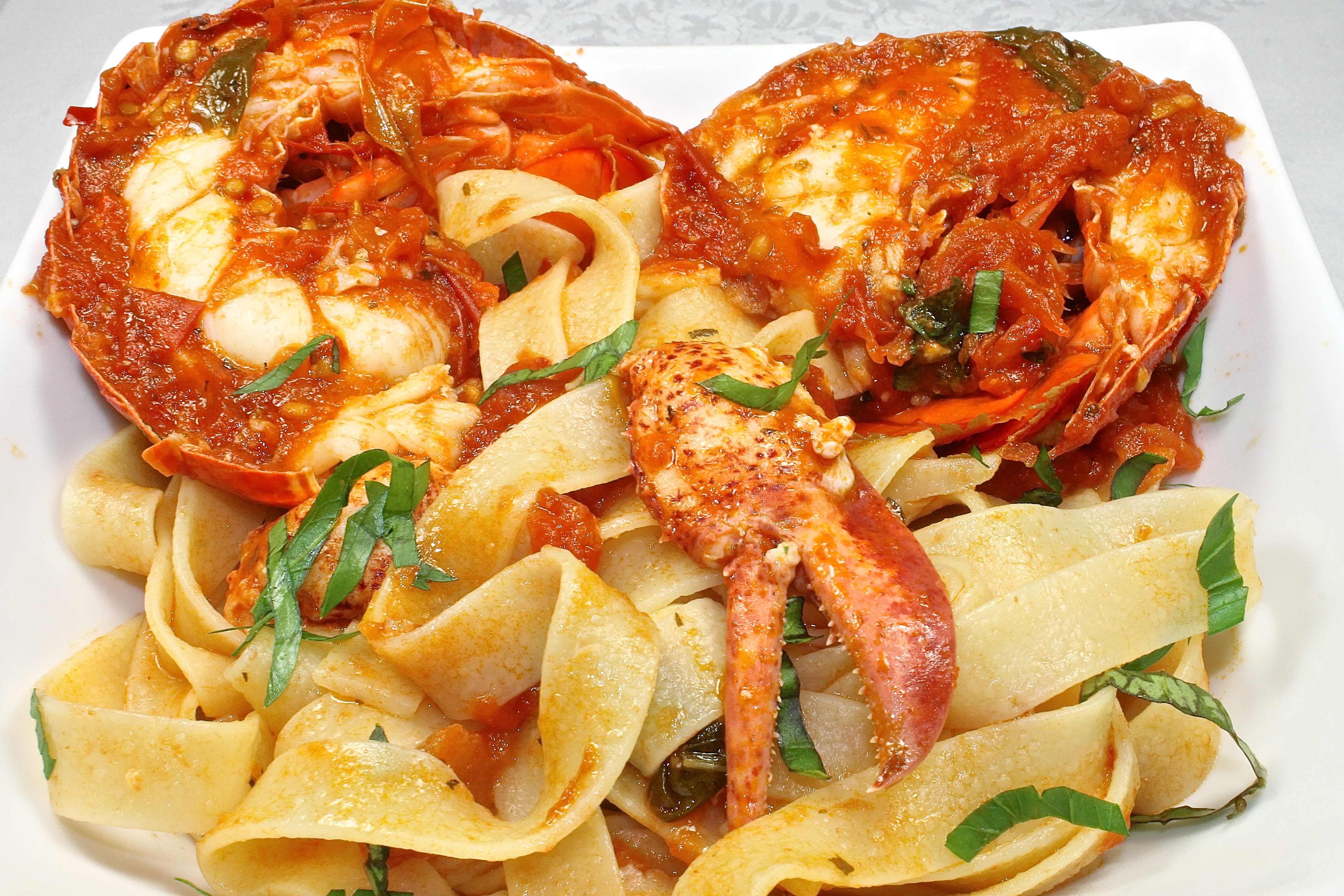 13 Super Easy Meatless Recipes for Lent You Can Make in 30 ...