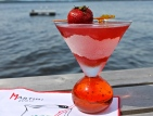 IMG_0609 Strawberry Martini On The Dock