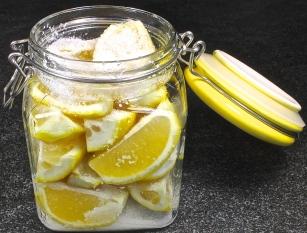 IMG_5359 Salted Lemons