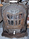 Explain The History Of An Unusual Piece To Someone Who Might Be Interested In Purchasing It