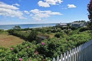 Sconset, Nantucket Island