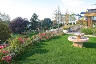 Gmachl's Garden