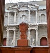 Roman Gate