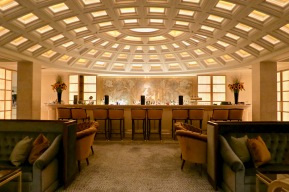 Adlon Lobby Bar