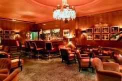 The Bristol's American Bar