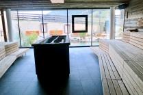 Another Of Nesslerhof's Saunas