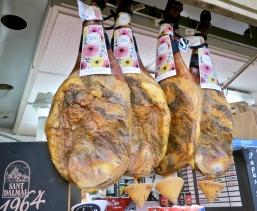 Acorn Fed Iberico Pork Shoulder