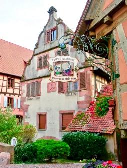 Kaysersberg Shop