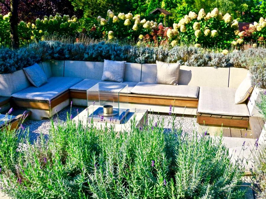 Gmachl's Landscaped Gardens