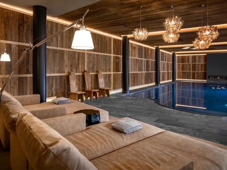 hotel gardena spa